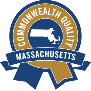 CQP_Logo